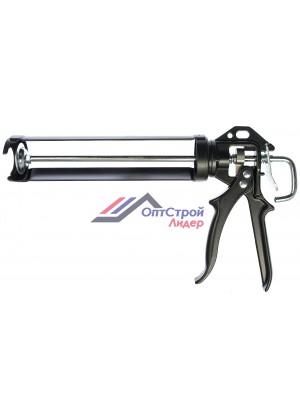 Пистолет для герметика KRAFTOOL INDUSTRIAL