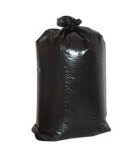 Мешки для мусора 120 литров