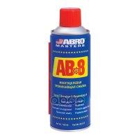 Смазка ABRO AB-8 0.45 л