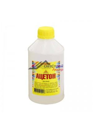 Ацетон, 1л