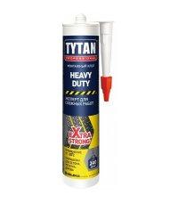 Tytan Professional Heavy Duty / Титан Хави Дьюти клей монтажный