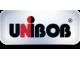 ЮНИБОБ/ UNIBOB®