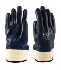 Перчатки Техник КП TN-01