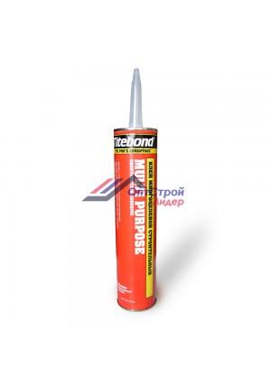 Тайбонд / Titebond Multi-Purpose 310мл (красная туба)