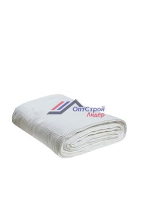 Вафельное полотенце /полотно, обтирочное