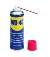 ВД-40 / WD-40 смазка универсальное 100 мл