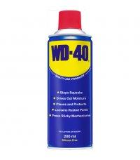 ВД-40 / WD-40 смазка универсальное 200 мл