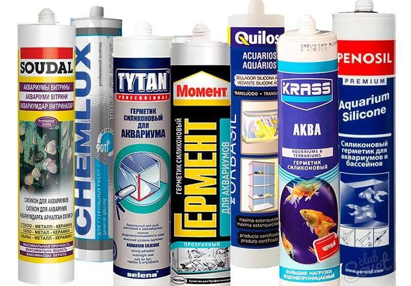 герметик, герметик цена, купить герметик, герметики, герметик купить